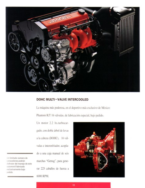 chrysler-phantom-rt-engine