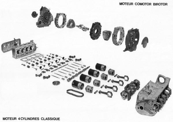 comotor_vs_normal_engine