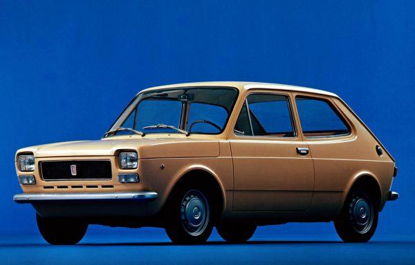 fiat-127_series1-1972