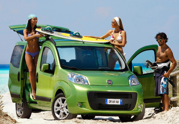 fiat_qubo_2008_wallpapers_1_b