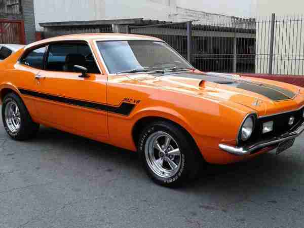 ford_maverick_1977_8850133461791779971