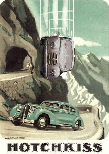 hotchkiss-1950-akowhow-copy