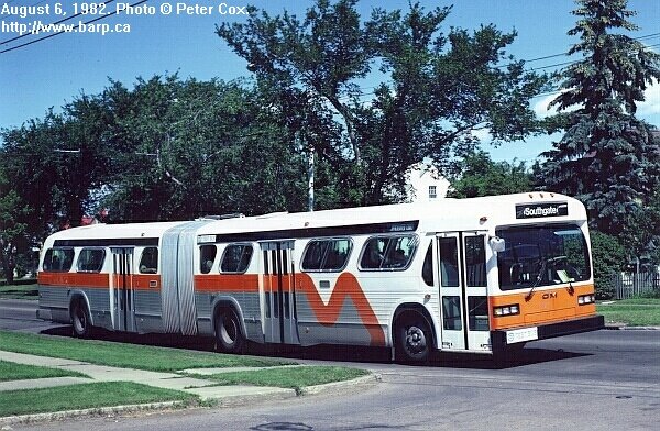 man-articulated-bus-8