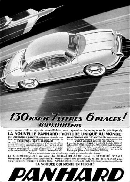 panhard-1955-dyna-z1-berline-tyl