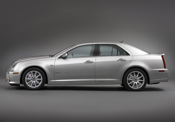 pictures_cadillac_sts_2005_3_b