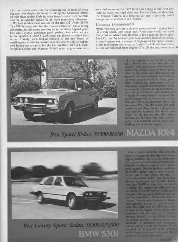 ten-best-cars-20004-900