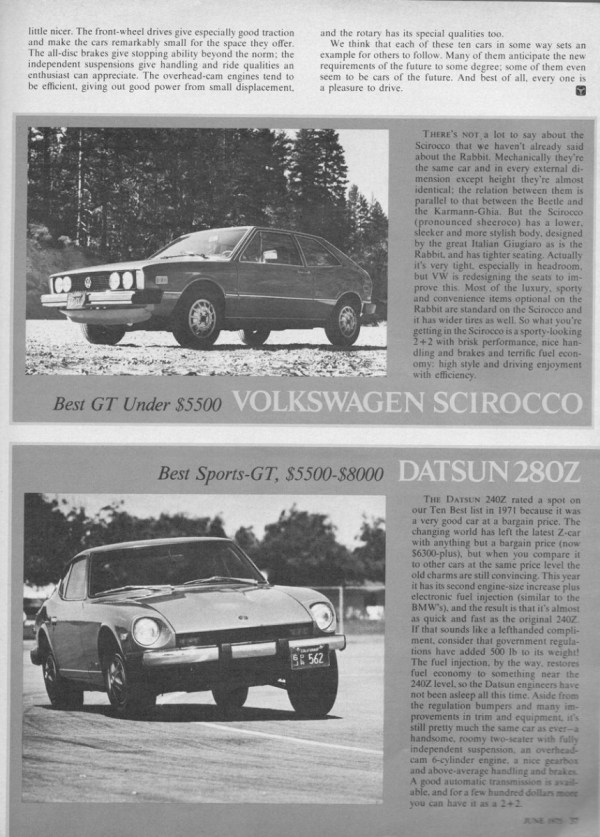 ten-best-cars-20006-900