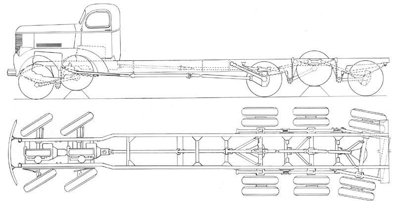 freighter axle diagram data wiring diagram