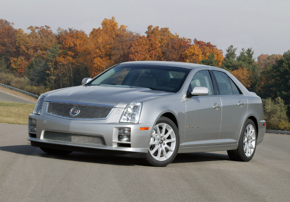 wallpapers_cadillac_sts_2005_1_b