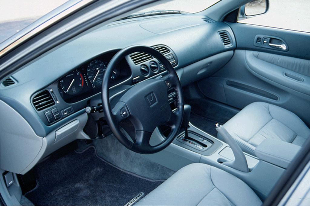 1993 honda accord fuse box curbside classic 1996    honda       accord    lx     in accordance  curbside classic 1996    honda       accord    lx     in accordance