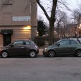A car sized like the current FIAT 500, introduced to the U.S. market for model year 2011, makes so much sense for city-dwelling residents of a somewhat densely populated neighborhood […]