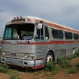 (original pictures and some text by Paul N.) Over the past several months, we've reviewed several different motor coach manufacturers that went toe-to-toe with General Motors in the intercity […]