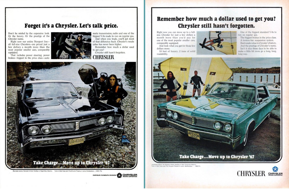 1967 Chrysler Newport Wiring Diagram Library 383 Electrical Diagrams Triumph