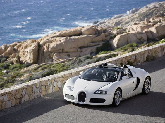 The Best Definition Of The Term Sports Car And The First - Sports cars definition