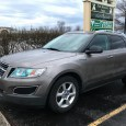 614. According to my research,that is the best estimate of the total number of Saab 9-4x's produced. Estimates of the number sold in the United States areless than half that […]