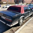 "The H-body Buick LeSabre, no matter which one of its three generations, was a very nondescript, fly under the radar car. But ""plain"" has never stopped anyone from trying to […]"