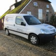 In 1996 PSA's Peugeot Partner and Citroën Berlingo were the first compact monospace panel vans on the market. Prior to their introduction, vans in this segment were hatchback models with […]
