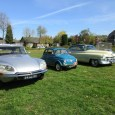 The other day I read a small announcement in the local newspaper about a classic vehicle club having the start of their 2017 spring tour in a village nearby, on […]