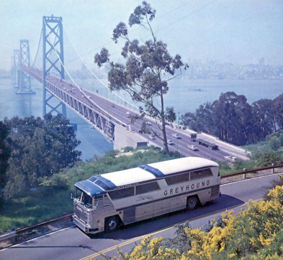 Mci Bus Troubleshooting
