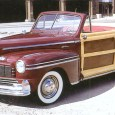 Welcome to the Mercury Edition of this ongoing series exploring low volume production cars. As usual, we are looking at those models built between 1946 and 1995 having production volumes […]