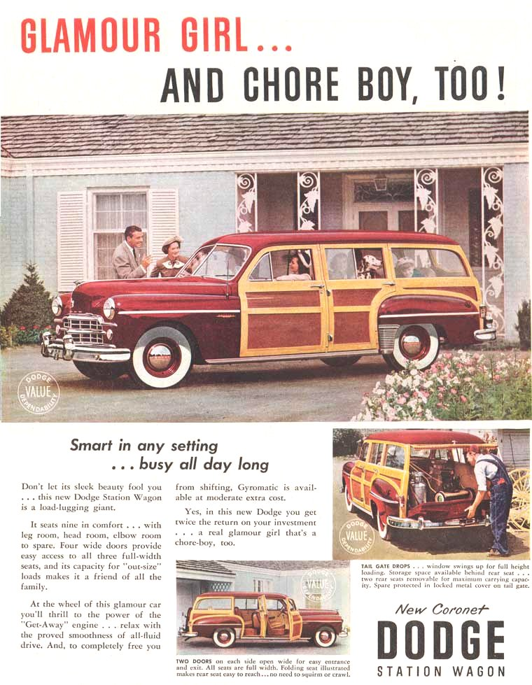 Automotive History: Shockingly Low Volume Production Cars – The ...