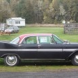 (First posted 5/11/2011.  Edited and updated 4/30/17)    The 1959s were the last models of the most famous and infamous cars of Chrysler's history. In the mid-'50s Chrysler was on a […]