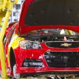 (First published May 6, 2017 – Updated) Sometime this past week (around the end of April, 2017), the final Chevrolet SS was expected to have rolled off Holden's production line in Elizabeth, South […]