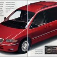 Chrysler has needed saving a few times in the past few decades.  I can't keep track of all the different groups who have been tasked with saving Chrysler:  governments (Canada […]