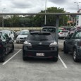 Australia isn't quite as overrun with ex-JDM, used imports as, say, New Zealand. Typically, the Japanese imports I encounter are Supras, Skylines and the like. Imagine my surprise, then, when […]
