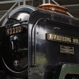 Over 250 years ago, hauling coal in north east England was the raison d'etre of the first railways, and Britain's railway have made a decent living from it for most […]