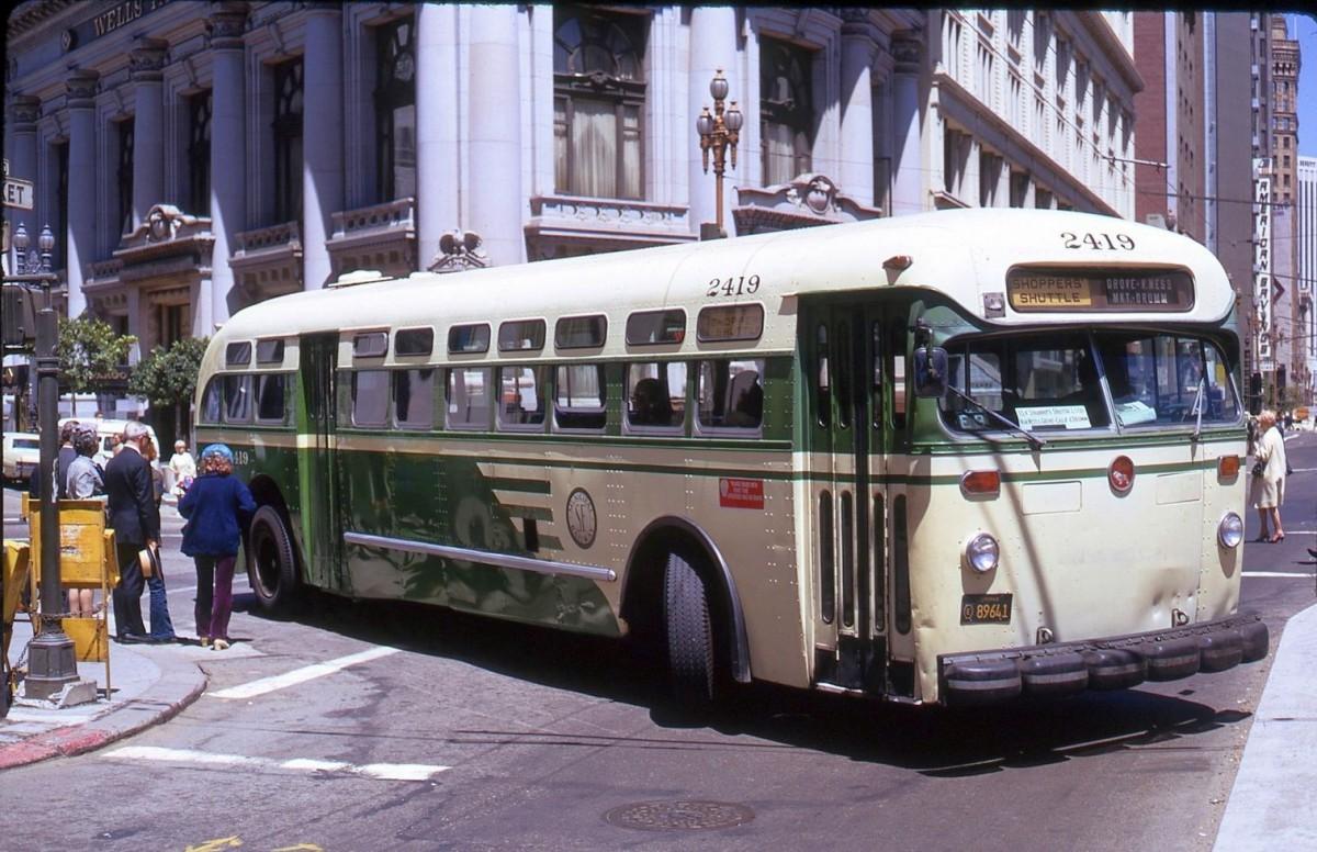 bus stop classics 1947 1960 mack c series urban transit coach  bus stop classics 1947 1960 mack c series urban transit coach built bulldog tough