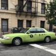 """Merriam-Webster defines the word """"ultimate"""" as: the last in a progression or series, or; the best or most extreme in its kind. I'd say the Mercury Grand Marquis Ultimate Edition […]"""