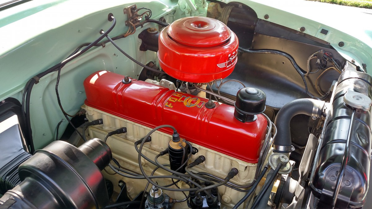 Likewise 1935 Chevy Street Rod On Old Chevy Engine Vin Decoder Chart