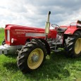 Anton Schlüter München was a German manufacturer of farm tractors and stationary engines. The company was founded in 1898, the production of farm tractors started in 1937. In 1993 the […]