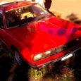 The Fiat 130 Coupe is one of the most attractive cars ever built. It took an emerging aesthetic and set a benchmark never to be equalled.And it's probably the single […]