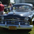 1949 Cosmopolitan Coupe images posted at the Cohort by William Rubano Cadillac's rise to dominance of the luxury car field in the 50s was not all its own doing. It […]