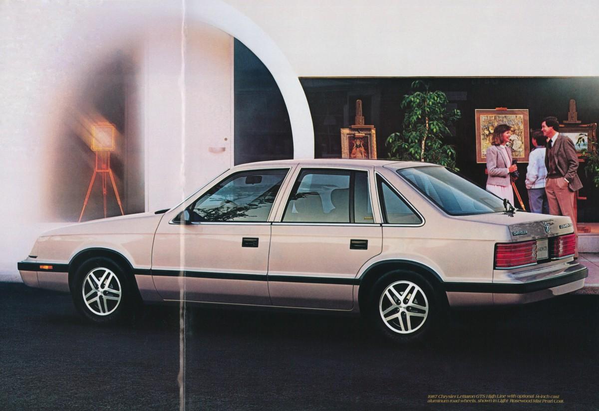 Brochure-1987-Chrysler-LeBaron-GTS.jpg