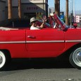 How often do you see an Amphicar? In a desert? I caught this one at a traffic light, and the owner was kind enough to pose for a quick snapshot. […]