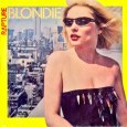 "Back in January of 1981, the group Blondie released ""Rapture"", which was a multi-format smash in the United States – placing at #1 on the Hot 100, #1 in Dance Club Play, […]"
