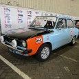 Sport & Specials was this year's theme of the annually held DAF Museum Days in Eindhoven, the Netherlands. In other words, DAF cars beyond grocery getter level. And some souped-up […]