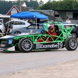 There is a saying, that whatever the question is, the answer is always Miata. Here is a new question. What is one of the most modified cars around today? The […]