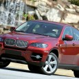 I used to mock the BMW X6. You may have noticed that, in some of my earlier pieces on this site, it was my go-to example of an ugly car. […]