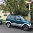 With the Toyota RAV-4, Honda CR-V and Subaru Forester, the Japanese invented the compact crossover and helped establish a segment that continues to grow and grow in popularity throughout the […]