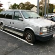 In today's day and age, minivans are not frequently looked upon in a positive light. Despite being among the most versatile and space efficient people movers, minivans tend to make […]