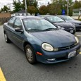 Chrysler made quite an entrance in the North American compact market with its original 1995-1999 Neon, a car sold under both the Dodge and Plymouth brands, and one that loudly […]