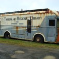 You don't see many of these anymore. Hard to imagine in today's online, interconnected world that there was a time when libraries were the main source of non-electronic information and […]