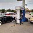 Although it has had a tough time of late, no American mid-priced brand has had the long term success of Buick. That the 1950s was Buick's decade is well known. […]