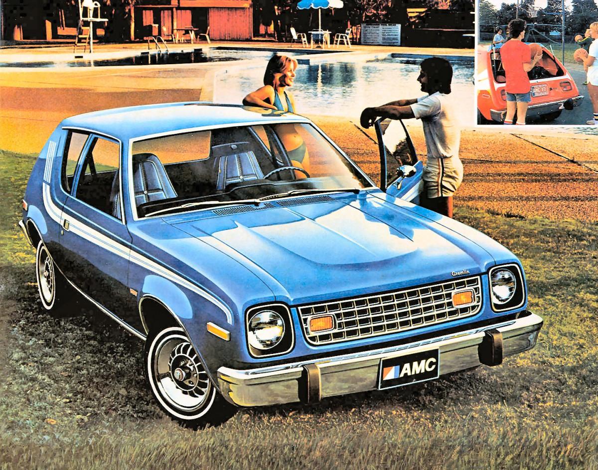1976 Ford Granada Fuse Box Wiring Library