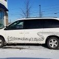 There were many noteworthy things about the 4th generation Dodge Grand Caravan and this particular example displays the car's harmonious design. This van continues to give its owner a full […]