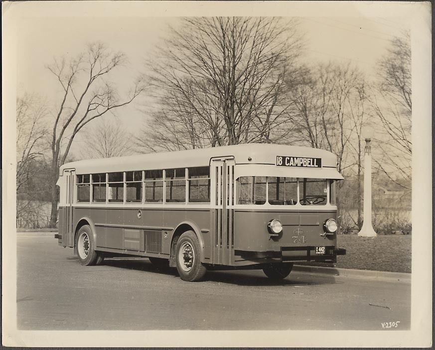 bus stop classics 1946 1959 flxible twin coach transit bus  before there was a \u201cflxible twin coach\u201d there was a \u201cfageol twin coach\u201d a company that manufactured buses, trucks and marine engines and was founded